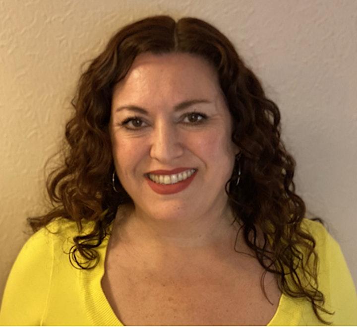 SoGal Houston: Parents That Slay - Building your Dual Language Family image