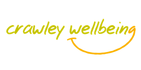 Copy of Free Health and Wellbeing consultations with Crawley Wellbeing. tickets