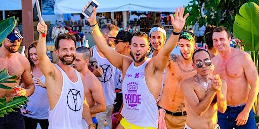 Miami, FL Gay Party Events   Eventbrite
