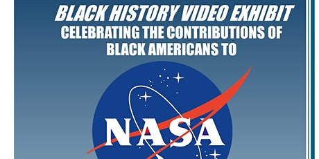 Black History Video Exhibit tickets