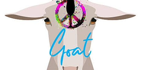 Peace Goat Yoga and Wine Tasting tickets