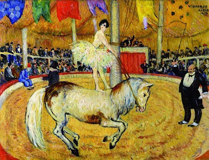 Imagen de Seminario de Arte Argentino. Docente Lic. Florencia Nieto