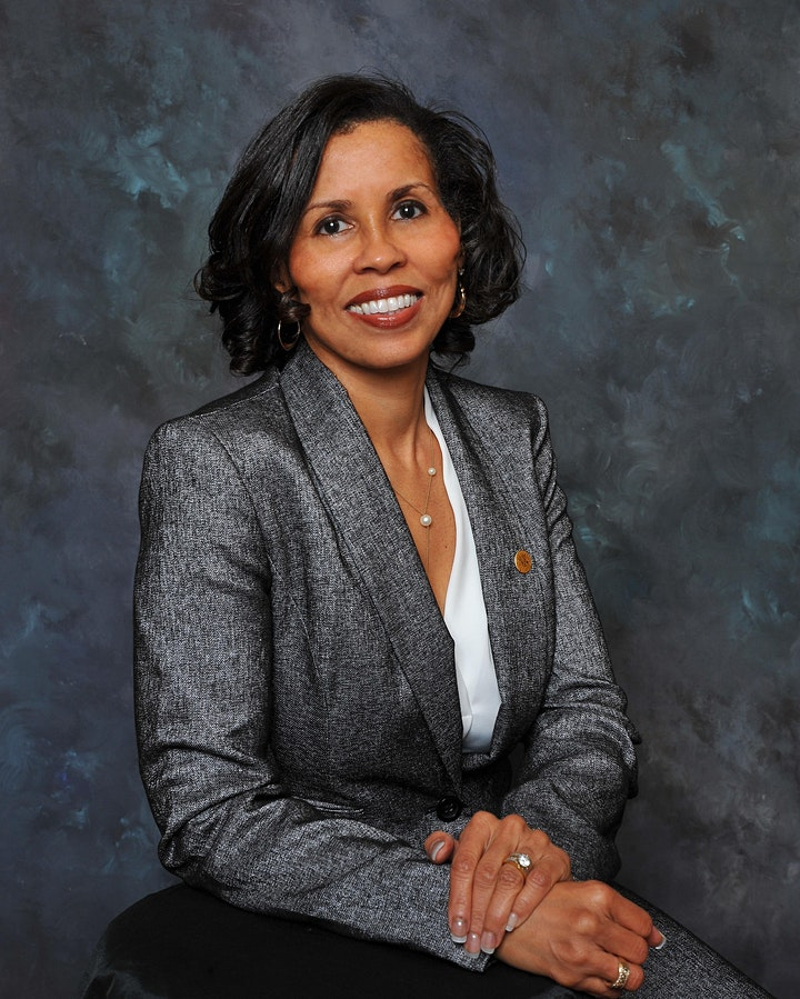 SBA Celebrates Black History Month image