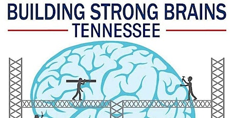 NE TN  ACEs, Resilience & Suicide Risk Training tickets