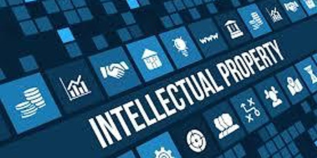 FREE!  How to Protect Your Intellectual Property Tickets