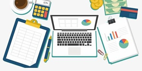 An Introduction to QuickBooks Online tickets