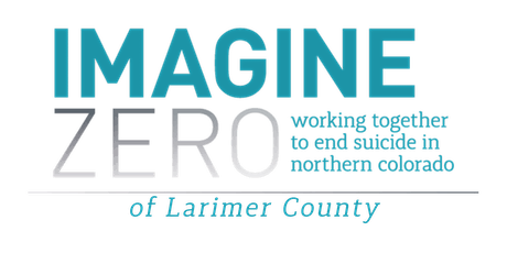Imagine Zero of Larimer- Quarterly Coalition meeting tickets
