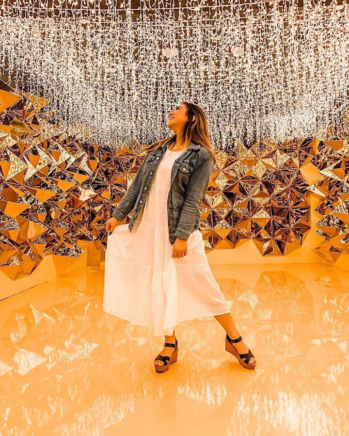 Museum of Dream Space Las Vegas image