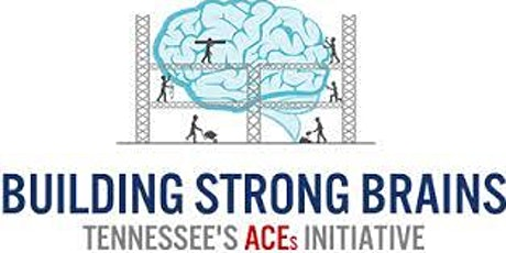 SC TN ACEs, Resilience & Suicide Risk Training tickets