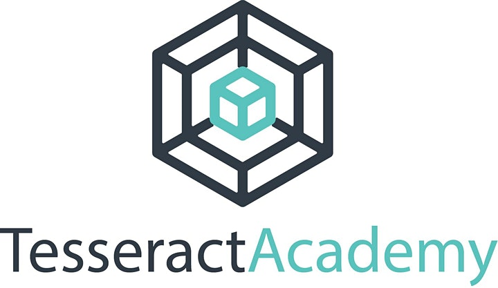The AI and data science clinic: A free workshop for decision makers image