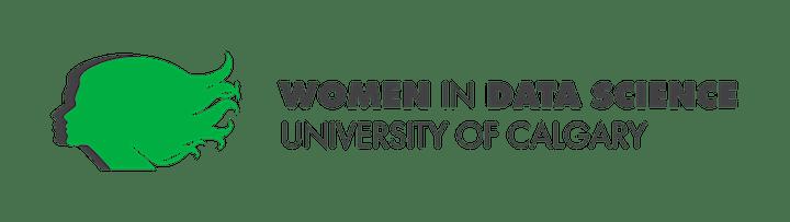 WiDS  @ University of Calgary image