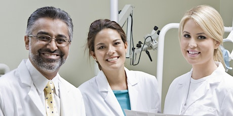 Schulich Mini-MBA: Dentist Business Leadership Program tickets