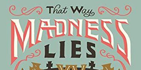 Trans & Nonbinary Shakespeare -That Way Madness Lies tickets