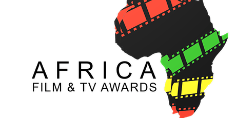 Africa Film and Television Awards tickets