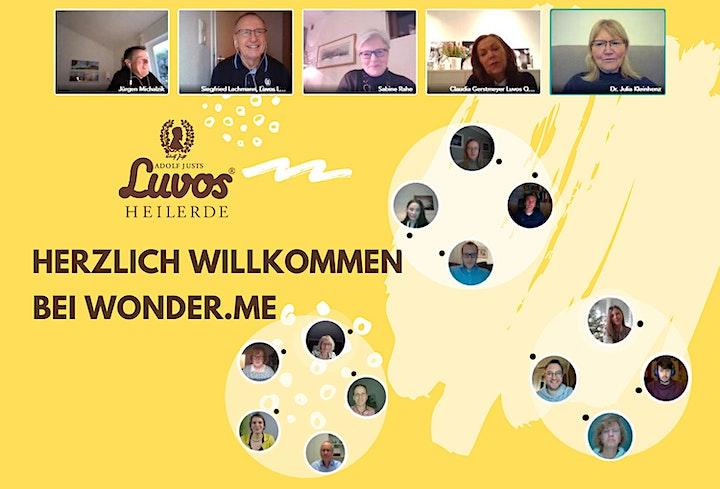 Luvos 5-Tage-Online-Detox-Kur: Bild