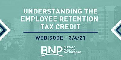 Understanding the Employee Retention Tax Credit