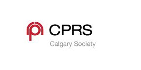 CPRS Student Members: Resume Round Table tickets