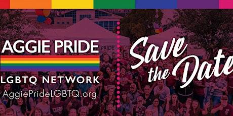 Virtual Drag Brunch - Aggie Pride LGBTQ+ Reunion Weekend tickets