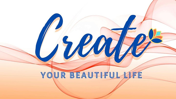 """Create Course-Monday May 17th 2021 """"Focus this Month is HEALTH""""   $25 image"""