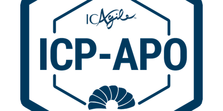 ICAgile Certified Professional - Product Ownership tickets