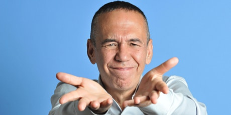 Gilbert Gottfried: Live Stand-up Comedy tickets