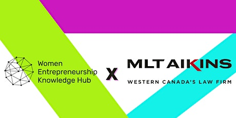 WEKH x MLT Aikins: Founder/Shareholder Agreements & Governance Issues in Ag tickets