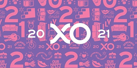 XO Marriage Simulcast tickets