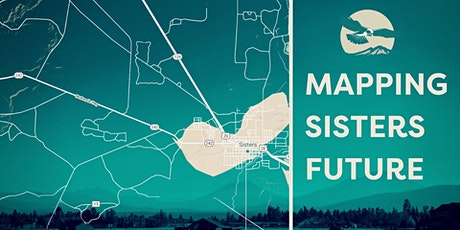 Mapping Sisters Future tickets