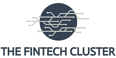 Icelandic FinTech Investor Pitches  -Born Global tickets