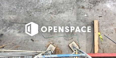 OpenSpace ClearSight Product Roundtable -  Onsite Office (PM/PE) tickets