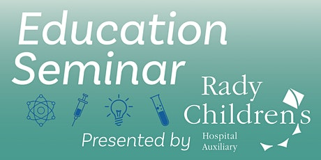 Auxiliary Education Seminar: Cochlear Implant Program tickets