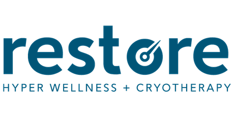 Restore Hyper Wellness Mobility Workshop and Cryoskin Consultations tickets
