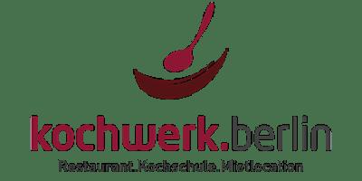 Wohnmobil-Dinner Spargelmania