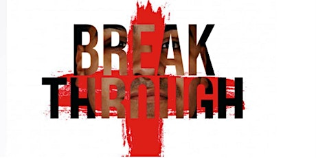 Breakthrough Conference tickets