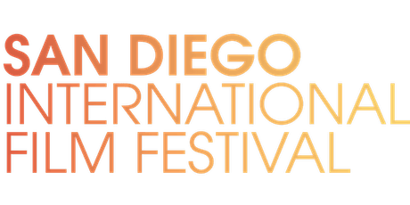 2021 SAN DIEGO INTERNATIONAL FILM FESTIVAL tickets