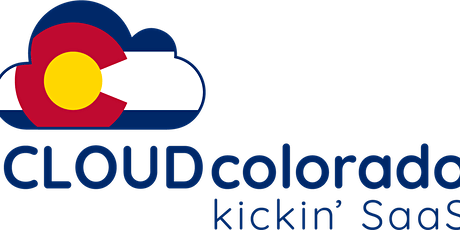 CLOUDColorado: Does trademarking get in the way of brand when growing? tickets