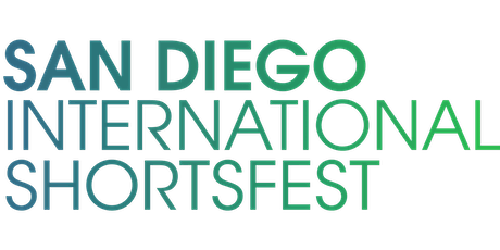 2021 SAN DIEGO INTERNATIONAL SHORTSFEST tickets