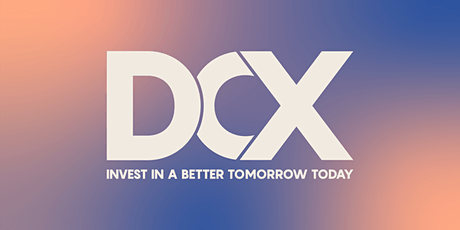 DCX | AM Experience tickets