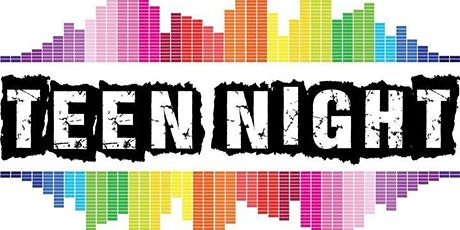 Teen  Night Out tickets