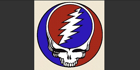 The Grateful Dead Then and Now (3/28/2021) tickets
