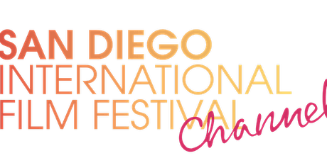 MY SD FILM FESTIVAL CHANNEL tickets