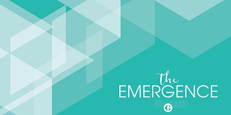 The Emergence: Breaking Free ~ The Mind tickets