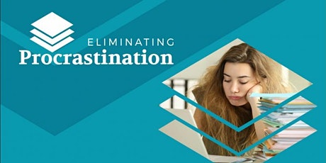 Eliminating Procrastination tickets