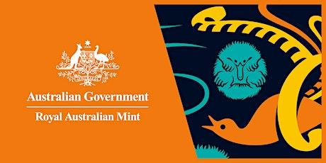 Mini-Minties: Australian Animals tickets