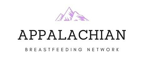 Fall Appalachian Breastfeeding Conference tickets