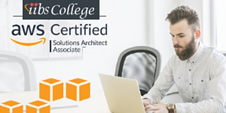 AWS Overview and preparation of AWS Certified Solutions Architect Associate tickets