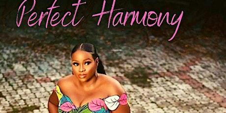 Perfect Harmony Ethnic & Black Bridal Expo tickets