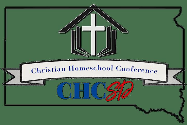 CHCSD 2021 image