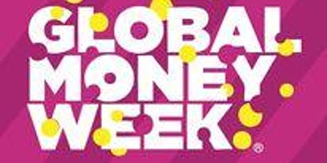 Global Money Week - Ethiopia tickets