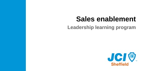 What is sales enablement and why it's important? tickets